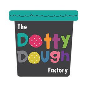The Dotty Dough Factory