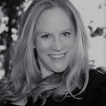 Jill Gregory, Attorney & Counselor at Law