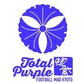 total_purple kyoto