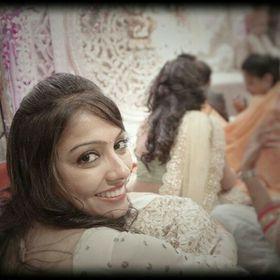 Sonika Mehta
