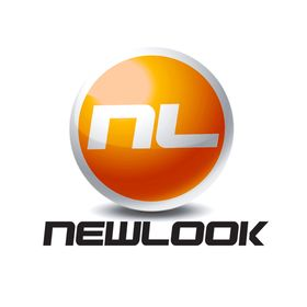 NewLook International
