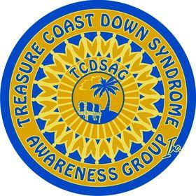 Treasure Coast Down Syndrome Awareness Group