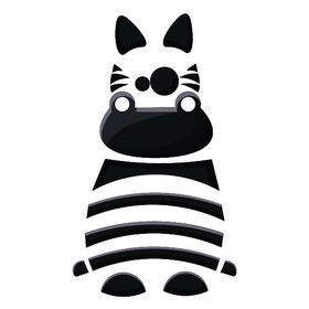 Tiny Zebra | Lifestyle for Babies, Toddlers and Kids