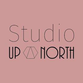 Studio UpNorth