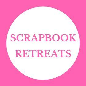 Scrapbook Retreat Directory