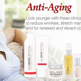 Skinception Skin Therapy