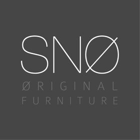 Sno Original Furniture Sno Furniture On Pinterest