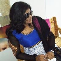Anusha Kalyan