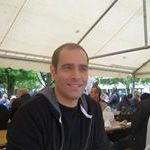 Christophe Sorriano