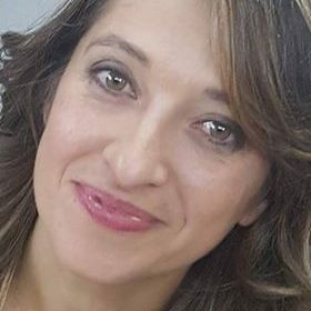 Isabel García Trócoli
