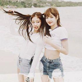 Sun-Hee