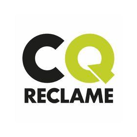 CQ reclame