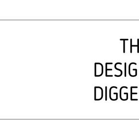 Thedesigndigger.com