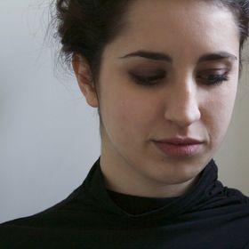 Giulia Wetter