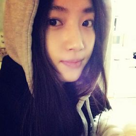 Gi Na Lee