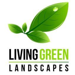 Living Green Landscapes