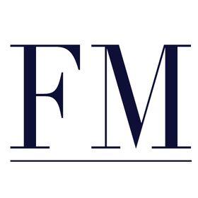 Fika Magazine