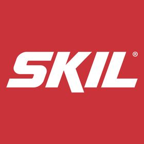half off 84f2b 13623 SKIL Power Tools