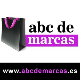 abcdemarcas