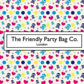 thefriendlypartybagc