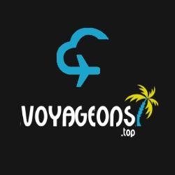 Voyageons.top