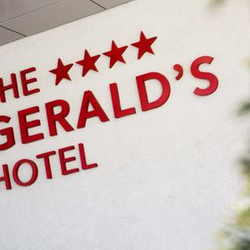 The Gerald's Hotel