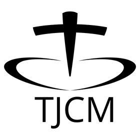 The Joyful Christian Ministry