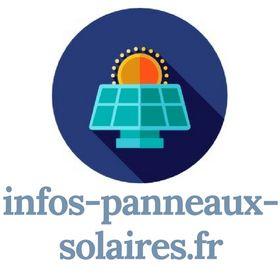 infos-panneaux-solaires.fr