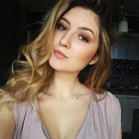 Markéta Lachmanová