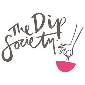 The Dip Society