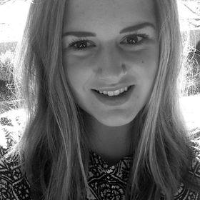 Elise Stokka
