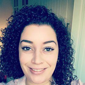 Esther Sondervan-Brete