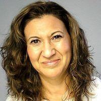 Marian Gascon