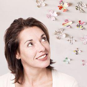 Ingrid van der Locht Professional Organizer