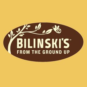 Bilinski Sausage Co.