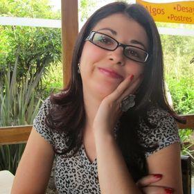 Lina M Gómez Sierra