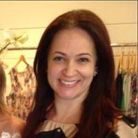 Marcia Junghaus