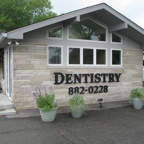 Indianapolis Dentistry
