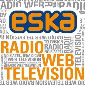 >>>ESKA<<< Radio Web Tv