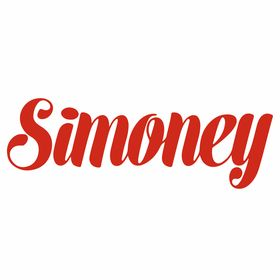 Simoney
