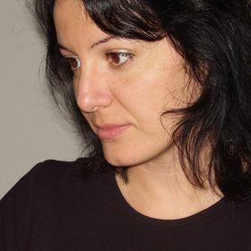 Beata Drobna