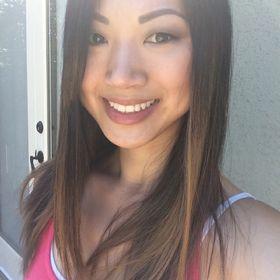 Sophia Go