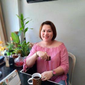 Marianne Alfredo Tagaro