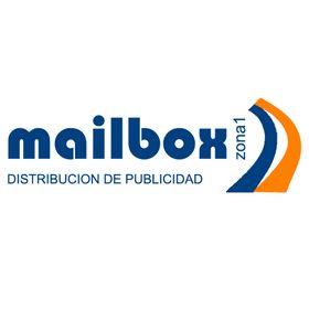mailboxzona1
