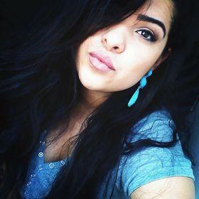 Priscila Dayane