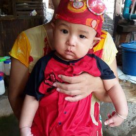 Bobo Myint