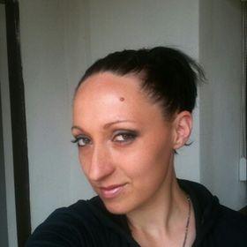 Xenia Galova