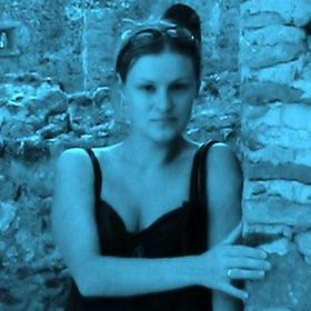 Dorota Buczak