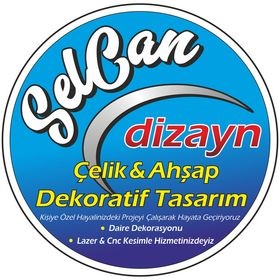 selcan dizayn
