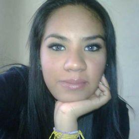 Karlita Garcia